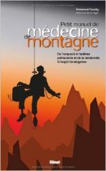 Petit manuel de médecine de montagne