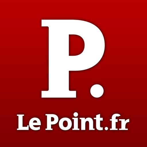 Le point fr 1 1
