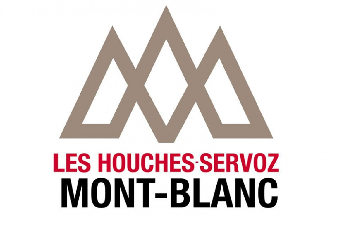 Logo les houchesjpg1354538941jpg 1354538947