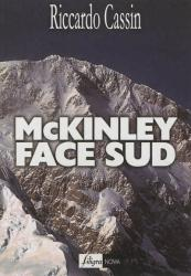 Mc kinley face sud