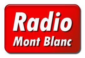 radio-mont-blanc-5.jpg