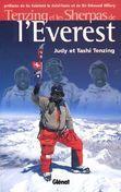 tenzing-et-les-sherpas-de-leverest.jpg