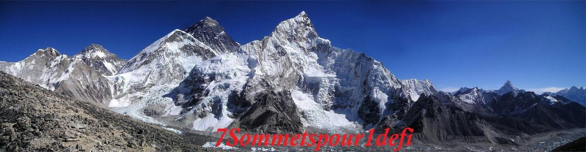 Panoramique everest copie