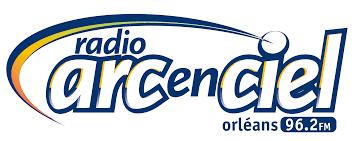Radio arc en ciel orleans 14112018