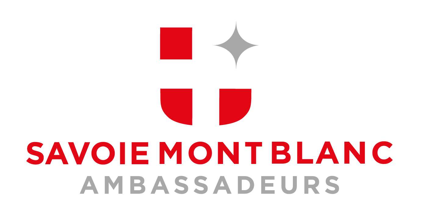 Smb ambassadeurs