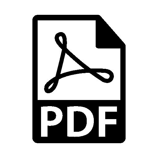 Dossier de presse 7 sommets pour 1 defi 18052018